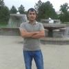 Mister, 30, г.Ташкент