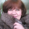 Mарина, 55, г.Гаджиево