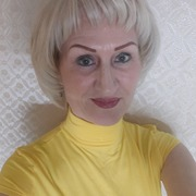 ГАЛИНА 62 года (Козерог) на сайте знакомств Южно-Сахалинска