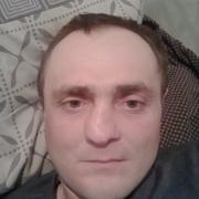 Александр 34 года (Овен) Элиста