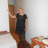 анна, 61 год, Стрелец, Самара