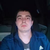 Андрей, 35 лет, Дева, Великий Новгород (Новгород)