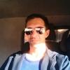 Андрей, 40, г.Афипский