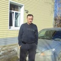 Дмитрий, 47 лет, Козерог, Арамиль