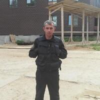 николай давыдовский, 34 года, Козерог, Ростов-на-Дону