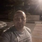 Денис 39 Юрьев-Польский