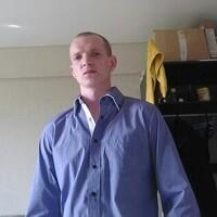 Максим, 28 лет, Дева, Омск