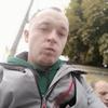 Бодя, 30, г.Мурманск