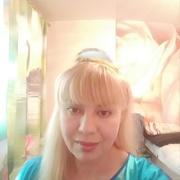 Вероника 49 Улан-Удэ