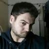 Aldo, 27, г.Болонья