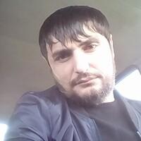 ГЖДГН, 21 год, Телец, Баксан
