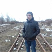 Евгений 24 года (Рак) Шарья
