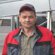 Дмитрий 39 Кшенский