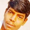 Anil.Anil, 20, г.Мангалор