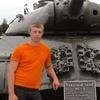 Юрий, 25, г.Петриков