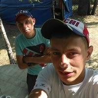 Сергей, 25 лет, Скорпион, Юрюзань