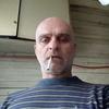 Миша, 53, г.Рустави