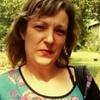 Marina, 43, Kadiivka
