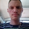 Митя, 36, г.Любань