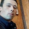 Ильфат, 27, г.Краснодар