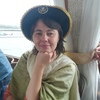 Галина, 46, г.Санкт-Петербург