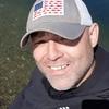 Anton, 42, г.Магадан