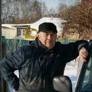 Сергей 72 Анапа