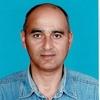 фуркат, 49, г.Карши