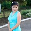 Наталия, 23, г.Тамбов