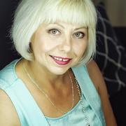 Марина 48 Курск