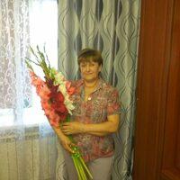 Татьяна, 62 года, Дева, Москва
