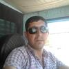 Jurakul Nuraliev, 40, Qarshi