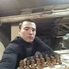 Pavel, 21, Sarov