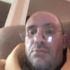 Tim, 31, г.Мерфрисборо