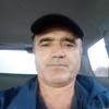 Рмнх, 52, г.Хабаровск