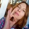 Лариса, 40, г.Москва