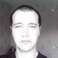 Руслан, 45 лет, Овен, Ленинск-Кузнецкий