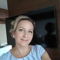Евгения, 51 год, Стрелец, Воронеж