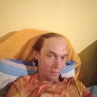 Юрий, 52 года, Дева, Краснодар