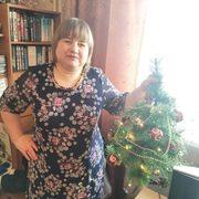 Ирина 41 год (Рыбы) Белово