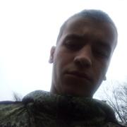 Николай 18 Ростов-на-Дону
