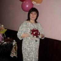 Людмила, 50 лет, Рак, Ярославль