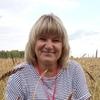 Olga, 51, Glazov