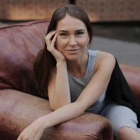 Antonina, 32 года, Овен, Москва