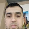 mahmadi, 35, г.Кофарнихон