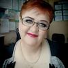 Елена Тупейко, 53, г.Караганда