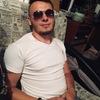 алексей, 22, г.Руза