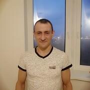 Ринат 36 Санкт-Петербург