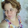 Lyudmila, 44, Kuybyshevo