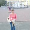 Наталья, 55, г.Селидово